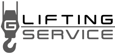 G-Lifting Service